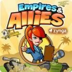 Empires & Allies, truco madera gratis