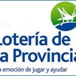 Resultados de la loteria de la Provincia de Bs As