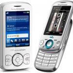 Temas gratis para Sony Ericsson W100a Spiro