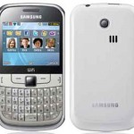 Descargar Juegos para Samsung Trevi S3350