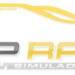 Descargar simulador Top Race 2009  V6