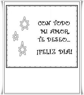 TARJETA+DIA+DEL+NIÑO.