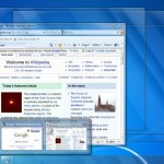 Activar efecto Aereo en Windows 7 Home y Starter