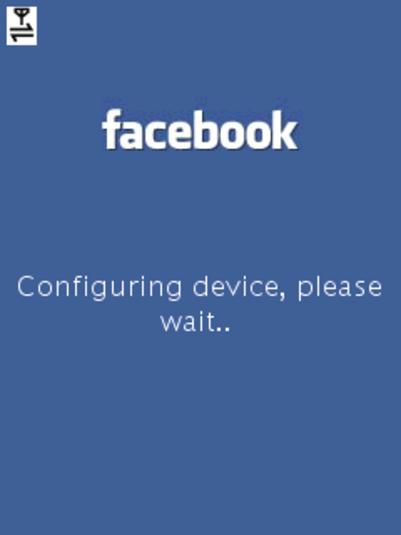 facebook-mobile-07-401x535