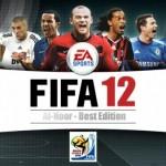 Descargar FIFA 2012 gratis