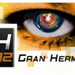 Gran Hermano 2012: Inscripcion