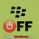 imagenblackberry.com imagenes para tu blackberry