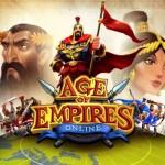Jugar al Age of Empires Online