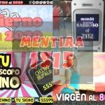 Servicios de SMS en Argentina