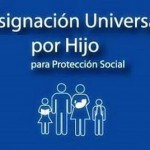 Obtener la Asignación Universal por Hijo