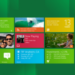Descargar Windows 8 Beta Preview