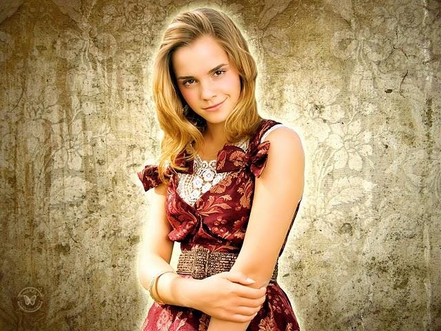 Emma_Watson_04
