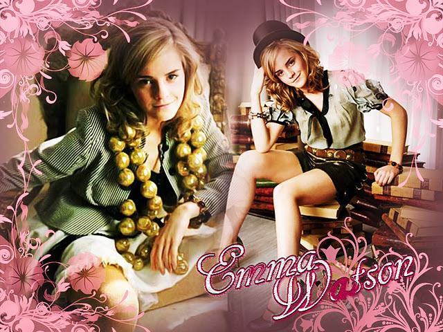 Emma_Watson_07