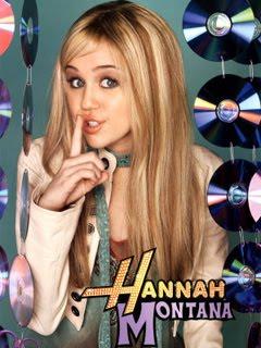 Hannah-Montana-Wallpapers-01