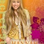 Imágenes de Hannah Montana para el celular