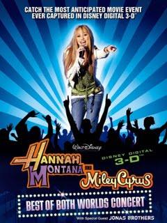 Hannah-Montana-Wallpapers-03