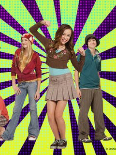 Hannah-Montana-Wallpapers-04