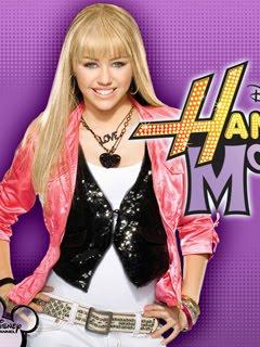 Hannah-Montana-Wallpapers-05