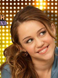 Hannah-Montana-Wallpapers-06