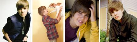 Imagenes-de-Justin-Bieber-celular-600