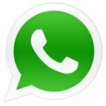 Descargar whatsapp para celulares Nokia Symbian