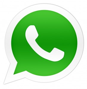 WhatsApp-Logo-292x300