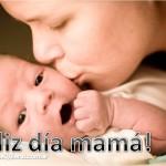 Imágenes para Facebook del Día de la Madre 2011