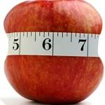 2 Dietas para bajar 5 o 10 kilos en un mes