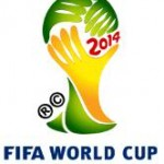 Fixture eliminatorias Mundial Brasil 2014