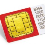 Error de tarjeta SIM rechazada – Tarjeta SIM no aceptada