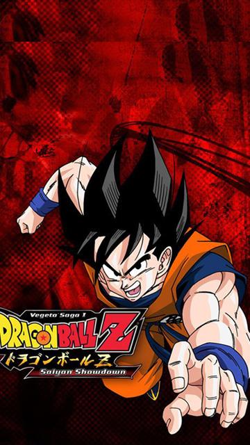 11-Fondos-de-Dragon-Ball-Z-de-640-x-360-compilado-muchos