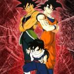 Imagenes y Fondos de pantalla de Dragon Ball Z
