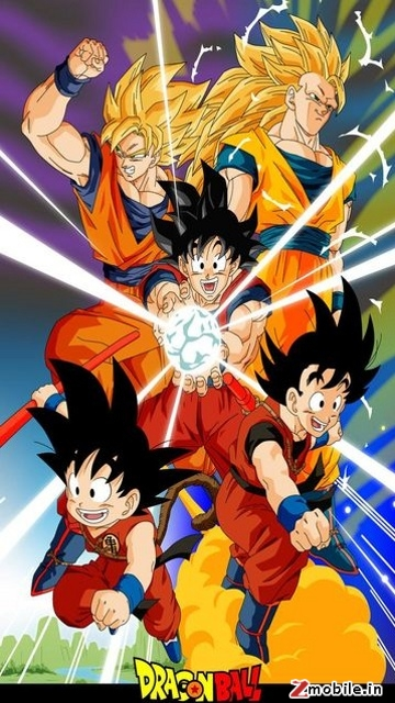 8-Fondos-de-Dragon-Ball-Z-de-640-x-360-compilado-muchos