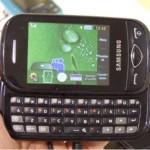 Descargar Juegos para Samsung B3410