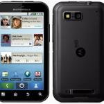 Descargar Juegos para Motorola Defy