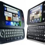 Juegos para Motorola Dext