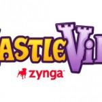Tener mas puntos de Castillo en Castleville