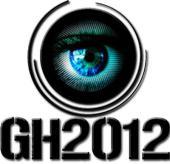 fotos gh2012