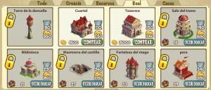 guia-castleville-edificios-reales-7