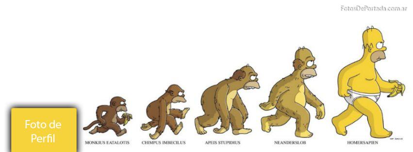 homerosapiens