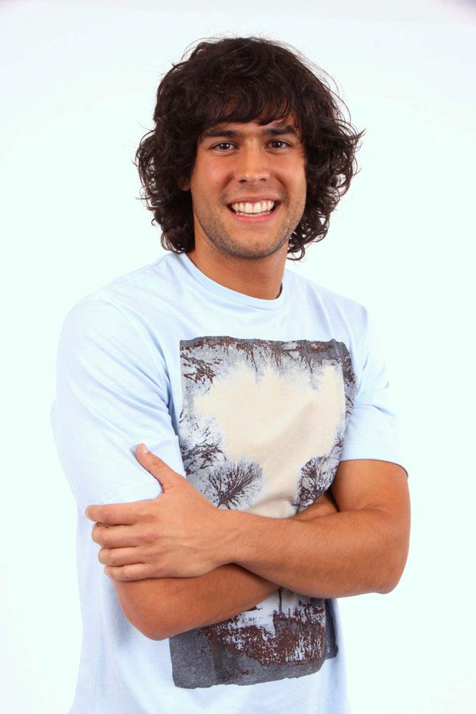 Jorge Apas GH2012