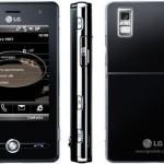 Descargar Temas para el LG KS20
