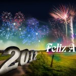 Feliz_año_2012_Wallpaper