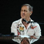 Franco De Vita cantando 1
