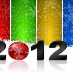 feliz-2012