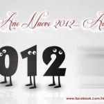 feliz 2012.1