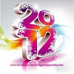 feliz 2012.4
