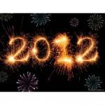 feliz-ano-novo-2012