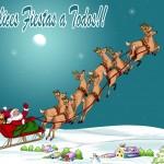 feliz navidad 14