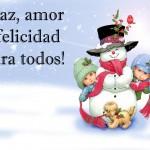 feliz navidad 15